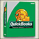 Purchase QuickBooks